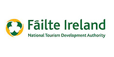 Fáilte Ireland - Commis Chef Programme 11.03.2016