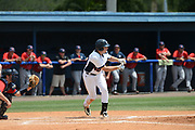 2013 FAU Baseball vs South Alabama