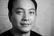 Phillip Nguyen, Milpitas, California, Italian B.M.T.  Photo by Stan Olszewski/SOSKIphoto