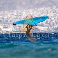 2021-02-12 Rif Raf, Eilat