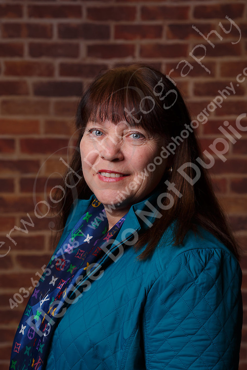 Professional business portraits for the corporate website and marketing materials, presentations, and conferences. Also for use on LinkedIn and other social media profiles.<br /> <br /> ©2016, Sean Phillips<br /> http://www.RiverwoodPhotography.com