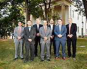 2016 Kentucky Bar Association  on Tuesday September 16, 2016. Photo by Mark Cornelison