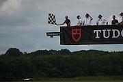August 22-24, 2014: Virginia International Raceway.