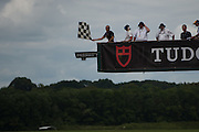August 22-24, 2014: Virginia International Raceway.