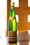 cuvee frederic emile riesling f e trimbach ribeauville alsace france