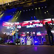 Zac Brown Band in Concert - Orange Beach, AL