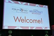The Association Forum