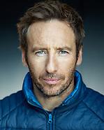 Actor Headshots Kevin Sutton