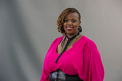Pictured: Novuyo Rosa Tshuma<br /> <br /> Novuyo Rosa Tshuma is a Zimbabwean writer. She is the author of Shadows, a novella and House of Stone, a novel.
