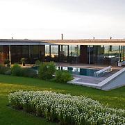 Modern Garden 359
