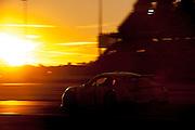 January 22-25, 2015: Rolex 24 hour. 912, Porsche, 911 RSR, GTLM, Jorg Bergmeister, Earl Bamber, Frederic Makowiecki