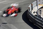 130510 Monaco Grand Prix