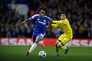 160915 Chelsea v Maccabi Tel Aviv