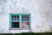Open window in to an abandoned home. Missoula Photographer, Missoula Photographers, Montana Pictures, Montana Photos, Photos of Montana