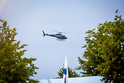Helicopter<br /> Brussels Stephex Masters<br /> © Hippo Foto - Sharon Vandeput<br /> 26/08/21