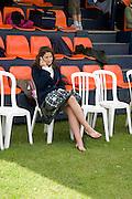 ANTONIA PUSEY, Hackett Rundle Cup 2008. Tidworth. 12 july 2008 *** Local Caption *** -DO NOT ARCHIVE-© Copyright Photograph by Dafydd Jones. 248 Clapham Rd. London SW9 0PZ. Tel 0207 820 0771. www.dafjones.com.
