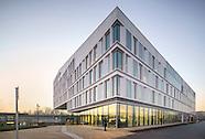 Stadskantoor Groningen, SoZaWe, MVSA