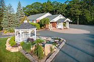 Leber Lakeside Funeral Home