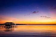 FL - St. Johns River
