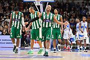DESCRIZIONE : Campionato 2014/15 Dinamo Banco di Sardegna Sassari - Sidigas Scandone Avellino<br /> GIOCATORE : Sundiata Gaines<br /> CATEGORIA : Ritratto Curiosità<br /> SQUADRA : Sidigas Scandone Avellino<br /> EVENTO : LegaBasket Serie A Beko 2014/2015<br /> GARA : Dinamo Banco di Sardegna Sassari - Sidigas Scandone Avellino<br /> DATA : 24/11/2014<br /> SPORT : Pallacanestro <br /> AUTORE : Agenzia Ciamillo-Castoria / Claudio Atzori<br /> Galleria : LegaBasket Serie A Beko 2014/2015<br /> Fotonotizia : Campionato 2014/15 Dinamo Banco di Sardegna Sassari - Sidigas Scandone Avellino<br /> Predefinita :