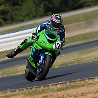Round 9 of the AMA Superbike Championship at Virginia International Raceway, Alton, VA, August 18-20 , 2006<br /> <br /> ::Images shown are not post processed ::Contact me for the full size file and required file format (tif/jpeg/psd etc) <br /> <br /> ::For anything other than editorial usage, releases are the responsibility of the end user and documentation/proof will be required prior to file delivery.