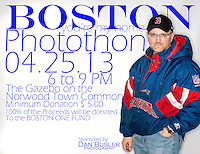 Boston Photothon 2013 - Norwood MA.