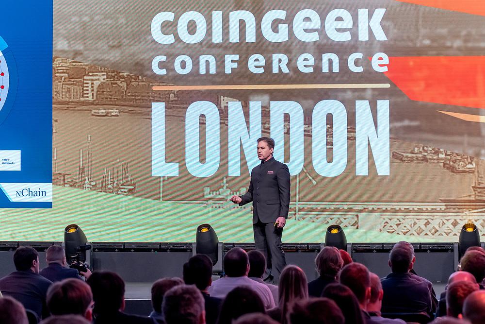 Coingeek London 2020, Bitcoin sv DR. CRAIG S. WRIGHT. Coingeek London 2020, Bitcoin SV DR. CRAIG S. WRIGHT, Coingeek London 2020, Bitcoin SV DR. CRAIG S. WRIGHT, Coingeek London 2020, Bitcoin SV DR. CRAIG S. WRIGHT, Coingeek London 2020, Bitcoin SV