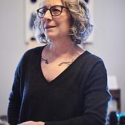 20190212 Heidi Barr