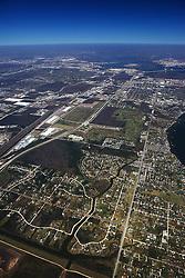 La Porte is a city in Harris County, Texas, United States,