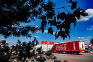 dongen Coca-Cola