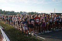 Tour de Andørja 2007