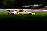 29-31 March, 2012, Birmingham, Alabama USA.Oryx Audi R8.(c)2012, Jamey Price.LAT Photo USA