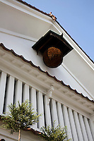 Sugidama -  Sake Cedar Ball Symbol