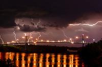 https://Duncan.co/lightning-over-bridge
