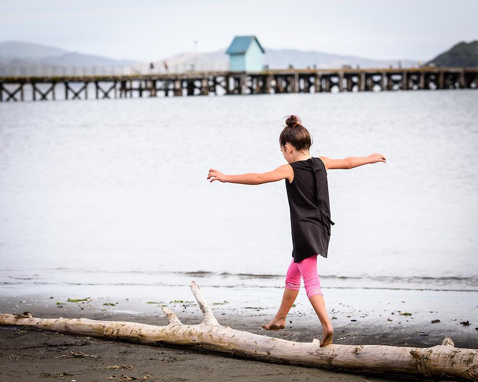 LOWERHUTT, NEW ZEALAND - February 23: Hutt City lifestyle photo shoot February 23, 2016 in Lower Hutt, New Zealand. (Photo by Mark Tantrum/ http://mark tantrum.com)