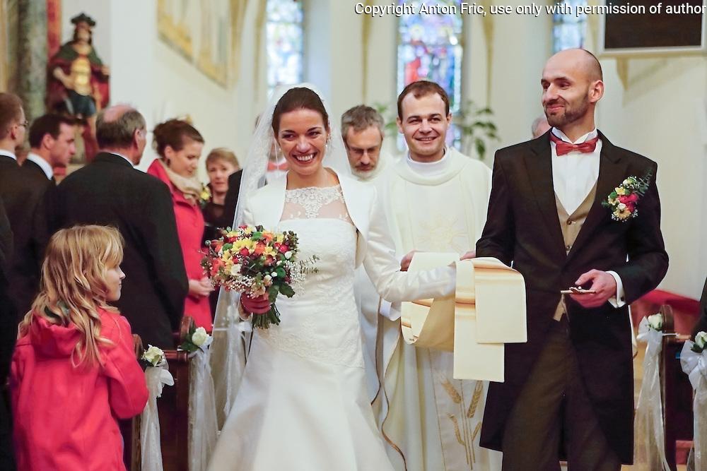 Svadobne fotografie Lucia a Michal Bratislava nafotene svadobny fotograf Anton Fric, www.fotoportal.sk