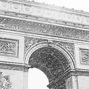 Paris, France. 8 Decembre 2010<br /> <br /> Paris, France. December 8th 2010