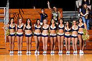 FIU Golden Dazzlers (Feb 25 2012)