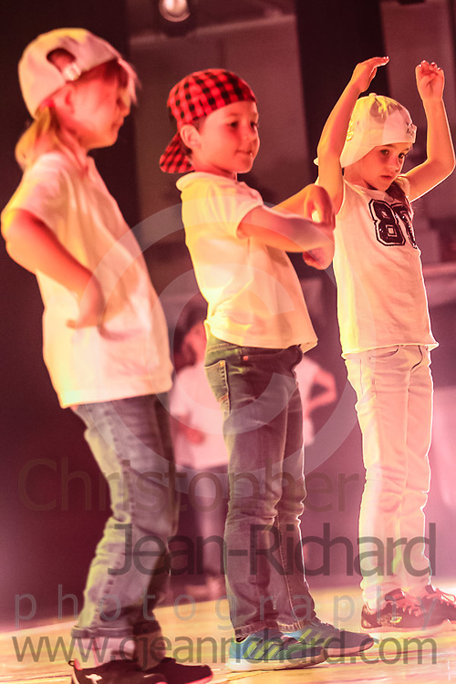 ART: 2015   Colours of Passion: We've Got The Power   Friday Rehearsal -- Week 2<br /> <br /> The Power of Youth<br /> <br /> choreography: Jemelle Suyat Navat<br /> 5 - 9 Jahre<br /> 13 - 15 Jahre<br /> <br /> Students and Instructors of Atelier Rainbow Tanzkunst (http://www.art-kunst.ch/) rehearse on the stage of the Schinzenhof for a series of performances in June, 2015.<br /> <br /> Schinzenhof, Alte Landstrasse 24 8810 Horgen Switzerland