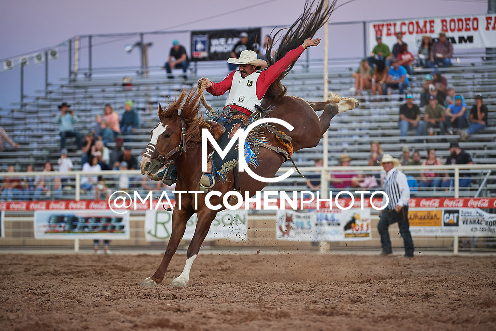 Mitch Pollock / 688 Checkmark of Powder River, Vernal 2020<br /> <br /> <br />   <br /> <br /> File shown may be an unedited low resolution version used as a proof only. All prints are 100% guaranteed for quality. Sizes 8x10+ come with a version for personal social media. I am currently not selling downloads for commercial/brand use.