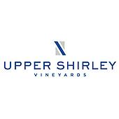 Upper Shirley
