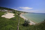 Thracian Cliffs Golf & Beach Resort 2013