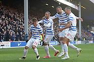 220315 QPR v Everton