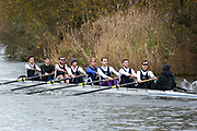 Crew: 202   Op 8+ BAND-5   Queens College, The, (Oxford) Boat Club   QCO-MASSIVE<br /> <br /> Wallingford Head 2017<br /> <br /> To purchase this photo, or to see pricing information for Prints and Downloads, click the blue 'Add to Cart' button at the top-right of the page.