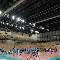 20201024 VB VC Wiesbaden vs Ladies in Black Aachen