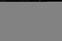 Fotball<br /> 17.04.2017<br /> Eliteserien<br /> Brann Stadion<br /> Brann - Haugesund<br /> Sondre Tronstad (L) og Filip Kiss (R) , Haugesund<br /> Fredrik Haugen (M) , Brann<br /> Foto: Astrid M. Nordhaug