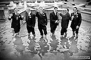 best wedding photos of 2011, in Kitchener, Cambridge, Waterloo, Guelph, Toronto, Brantford