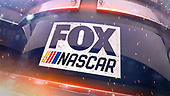 February 28, 2021 (USA): NASCAR Racing On FOX