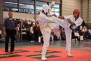 Karate - Oldehove Cup toernooi 2010