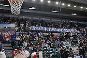 ESCRIZIONE : Beko Legabasket Serie A 2015- 2016 Dinamo Banco di Sardegna Sassari - Olimpia EA7 Emporio Armani Milano<br /> GIOCATORE : Coreografia<br /> CATEGORIA : Tifosi Pubblico Spettatori<br /> SQUADRA : Dinamo Banco di Sardegna Sassari<br /> EVENTO : Beko Legabasket Serie A 2015-2016<br /> GARA : Dinamo Banco di Sardegna Sassari - Olimpia EA7 Emporio Armani Milano<br /> DATA : 04/05/2016<br /> SPORT : Pallacanestro <br /> AUTORE : Agenzia Ciamillo-Castoria/C.AtzoriCastoria/C.Atzori